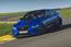 Jaguar XE SV Project 8 2018 UK первый отзыв привод - передний герой