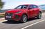 Jaguar E-Pace D240