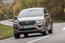 Ford Kuga Vignale
