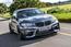 Litchfield BMW M2