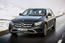 Mercedes E 350 d All Terrain
