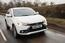 2017 Mitsubishi ASX 2.2 DOHC Auto AWD 5 review