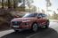 Hyundai Santa Fe 2018 initial expostulate examination favourite front