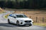 Volvo V60 T8 Polestar Engineered 2019 UK first drive review - hero front