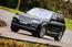 Range Rover TDV6 Vogue SE