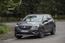 Vauxhall Grandland X 1.6D auto