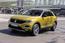 Volkswagen T-Roc TDI