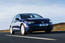 2020 Volkswagen Golf TSI 130 Life - hero front
