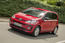 2016 Volkswagen Up 1.0 TSI review