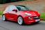 2016 Vauxhall Adam 1.0i Turbo Unlimited