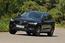 Volvo XC60 T8