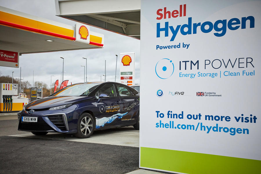 19-itm-power-hydrogen-station-shell-cobh