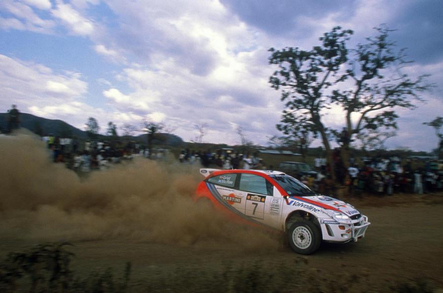 1999_focus_wrc_safari taciki.ru