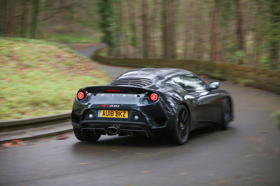 https://www.autocar.co.uk/sites/autocar.co.uk/files/styles/body-image/public/2-lotus-evora-gt410-sport-2018-uk-review-otr-rear.jpg?itok=nsjn34ip
