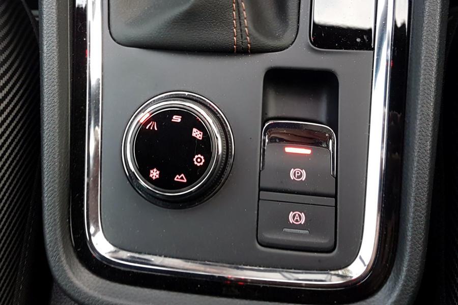 Cupra Ateca 2019 long-term review   Autocar