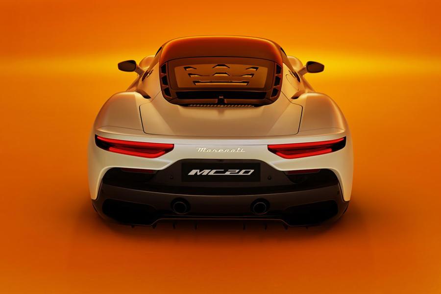 8-maserati-mc20-rear.jpg?itok=S6oyKYE7