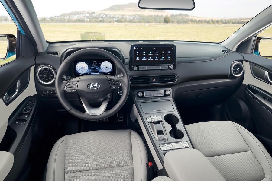 96_hyundai_kona_electric_my2021_official