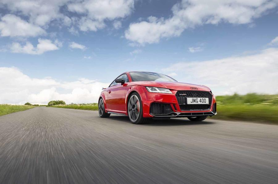 top 10 best affordable sports cars 2020   autocar
