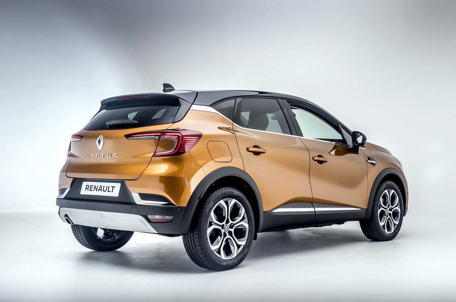 Renault megane 2020 fiyat