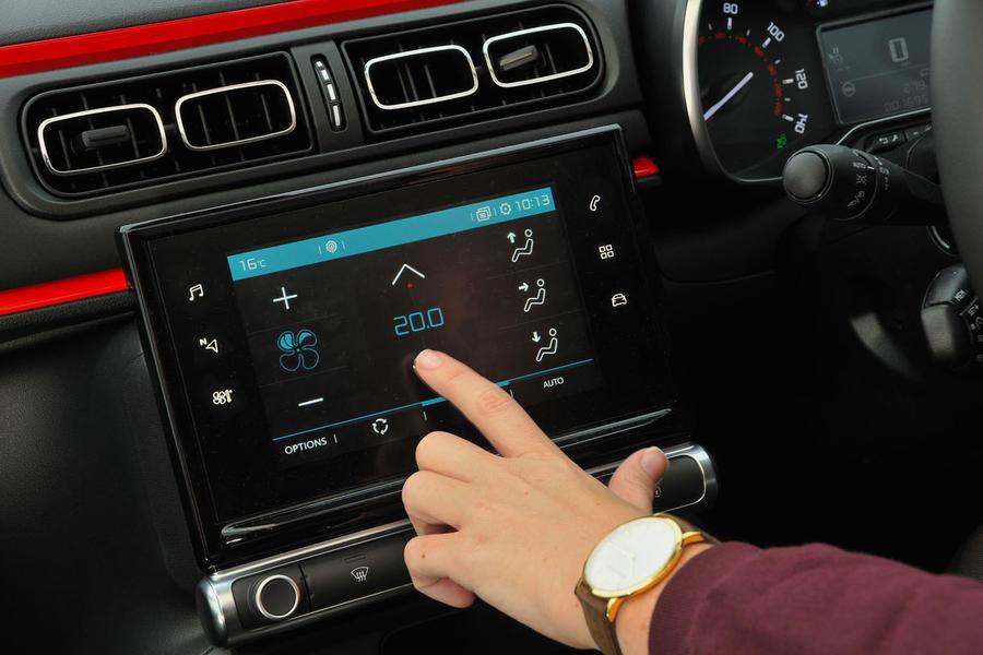 Citroen C3 long-term review: seven months with the unconventional