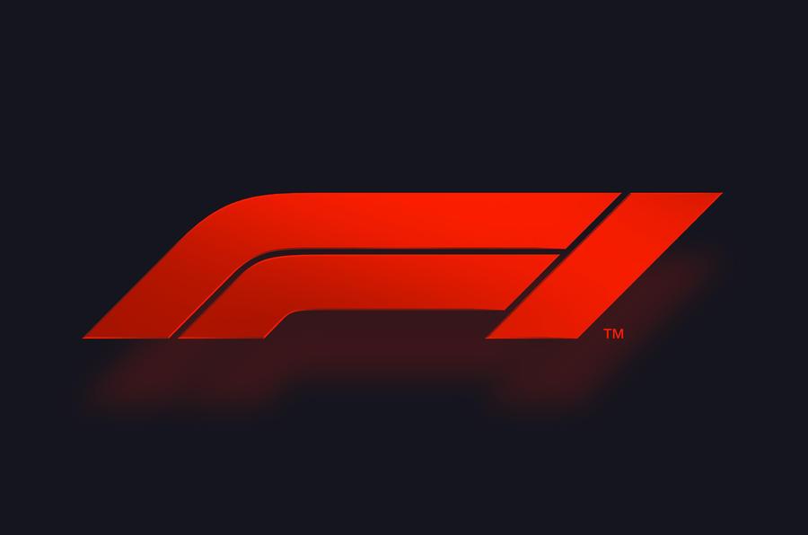 f1_logo taciki.ru