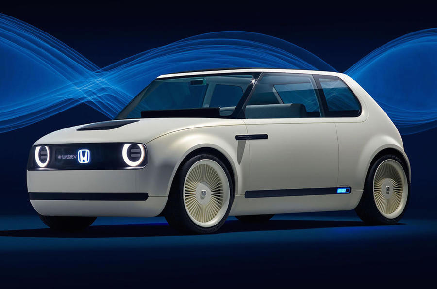 Comment Can Hipsters Save The Car Industry Autocar