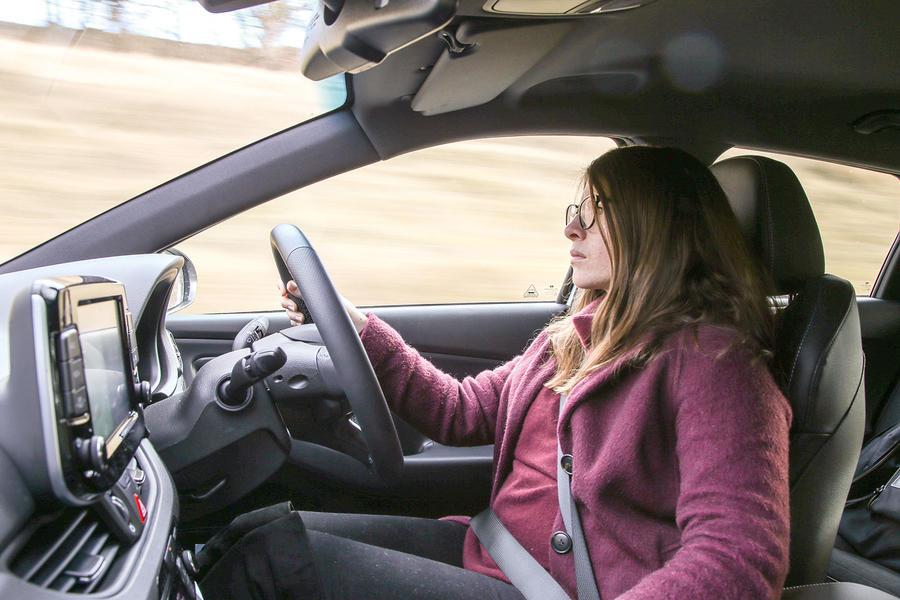 hyundai-i30n-longterm-review-rachel-driving taciki.ru