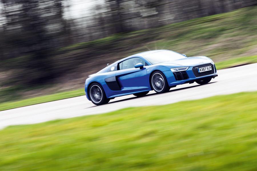 New 2019 Porsche 911 Eighth Generation Sports Car Revealed Autocar