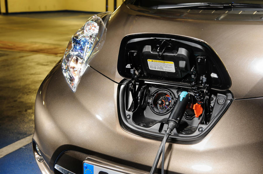 smmt-electric-charging-picture taciki.ru