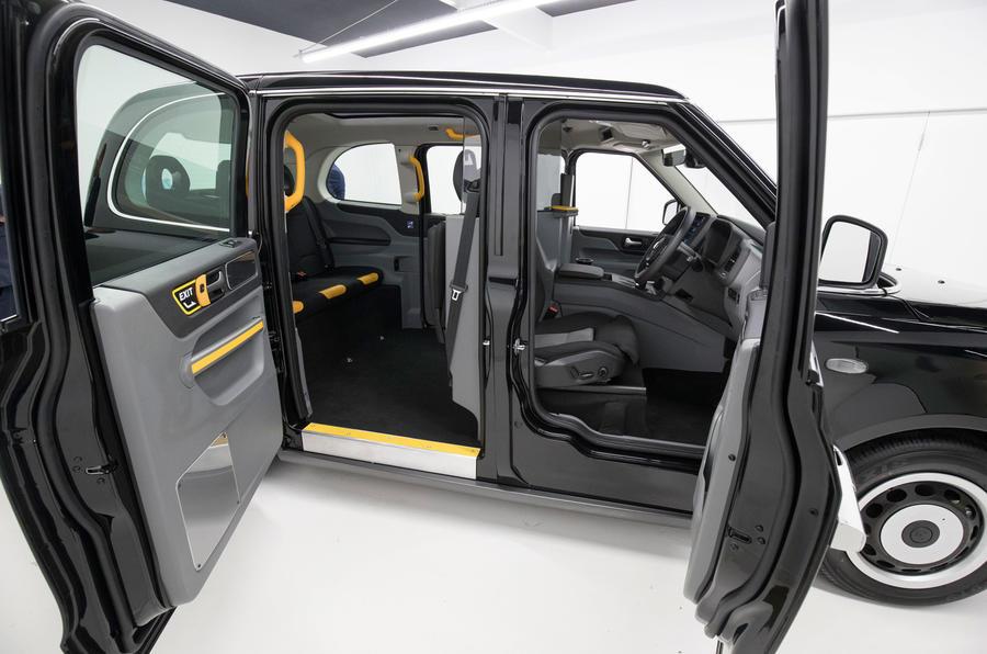 taxi-side-studio-doors taciki.ru