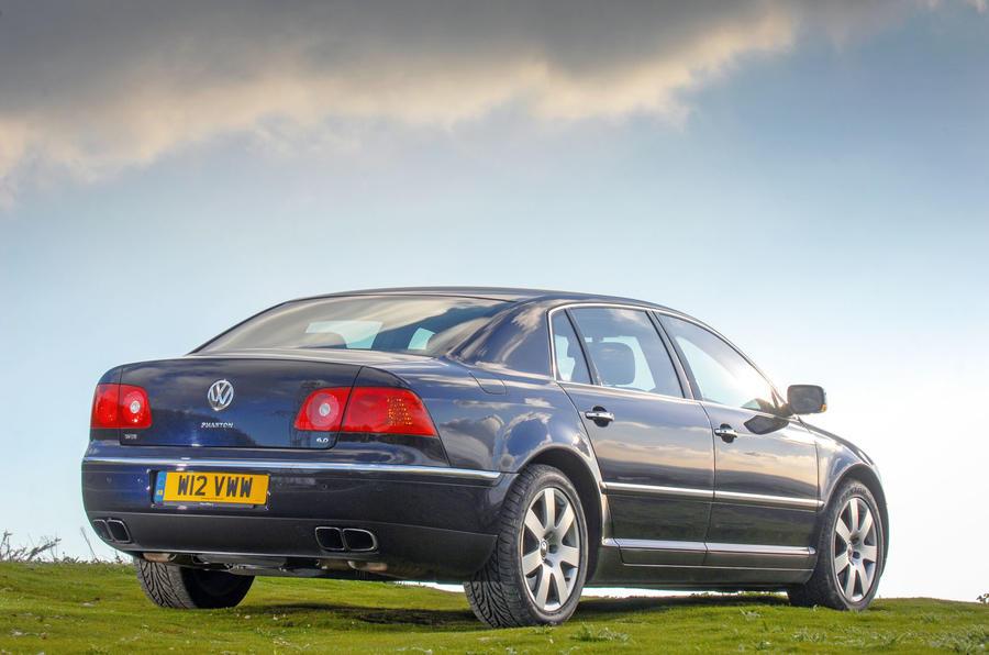 High End Cars >> Affordable Affluence High End Cars On A Bangernomics Budget
