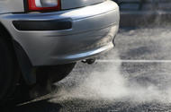 BMW calls for better consultation on emissions regs