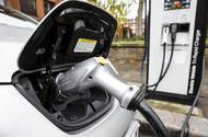 Norway to phase out petrol and diesel cars by 2025