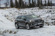 1-ford-edge-vignale-2018-fd-front