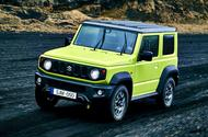 Autocar Confidential: Early Success For Suzuki Jimny, Plus Peugeot Boss On Being Ready For Wltp Emissions Tests