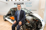 Opinion: Taking Stock Of Nissan's Claims About Ghosn