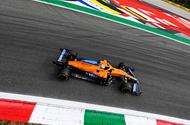 2021 Italian Grand Prix