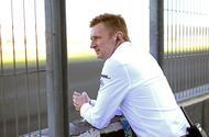 Allan McNish: From sports car star to Audi Formula E boss