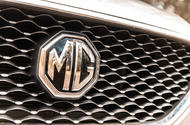 3 mg zs 2019 lt review grille