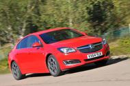Autocar confidential: No mini EVs for Volvo, Kia sticks by roots