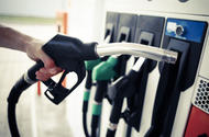 99 business opinion fuel pumps
