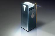 Britain's next icon: Autocar designs a roadside EV charger
