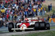 99 Dutch GP 1985 491