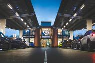 99 EV charger suppliers under scrutiny gridserve