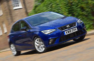 99 nearly new buying guide seat ibiza lead