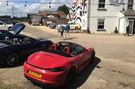 99 Steve Cropley Porsche boxster 4point0