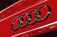 Audi begins voluntary recall for 850,000 V6 and V8 TDI cars