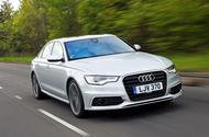 Audi  James Ruppert: Diesel est toujours roi pour les longs trajets audi lead