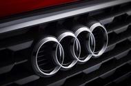 Audi Hit By £700 Million Fine For Diesel Emissions Scandal