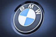 BMW rejects cartel and emissions manipulation allegations